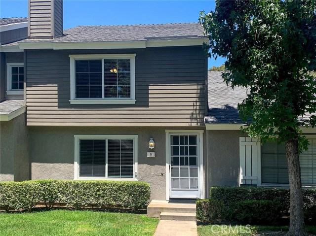 Photo of 9 Fairside #11, Irvine, CA 92614