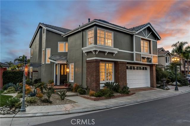 6222 Cordoba Ct, Long Beach, CA 90803 Photo 33