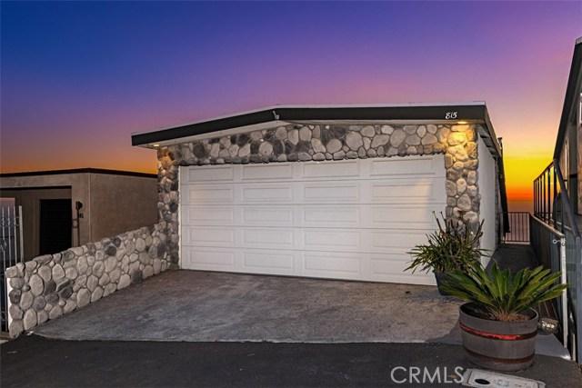 815 Katella Street Laguna Beach, CA 92651 - MLS #: OC18093395