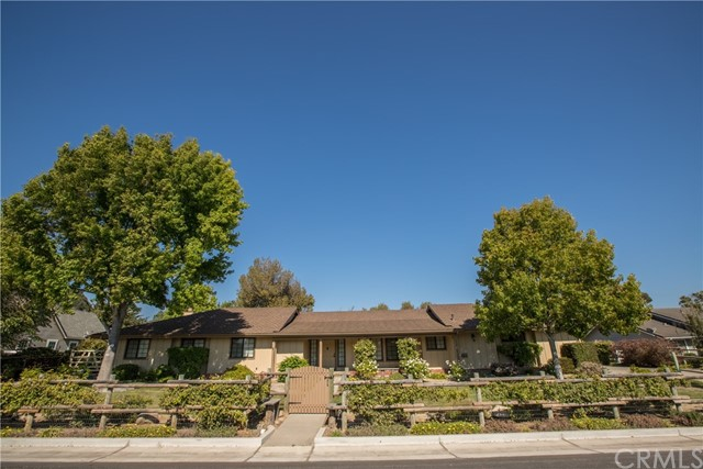 Property for sale at 4664 Appaloosa Trail, Orcutt,  CA 93455