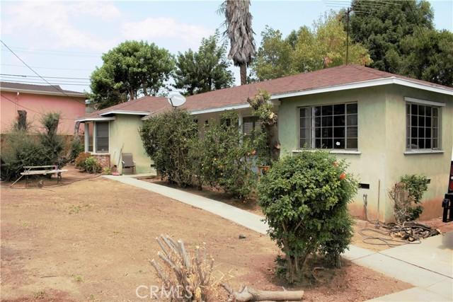 18249 Buena Vista Avenue, Yorba Linda CA: http://media.crmls.org/medias/733c97df-75a4-4363-81fc-5594911fce19.jpg