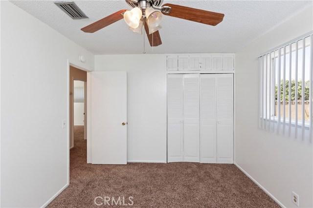 4261 W Flower Avenue, Fullerton CA: http://media.crmls.org/medias/733d8df1-2034-4d35-8c3f-338d2dbaa151.jpg