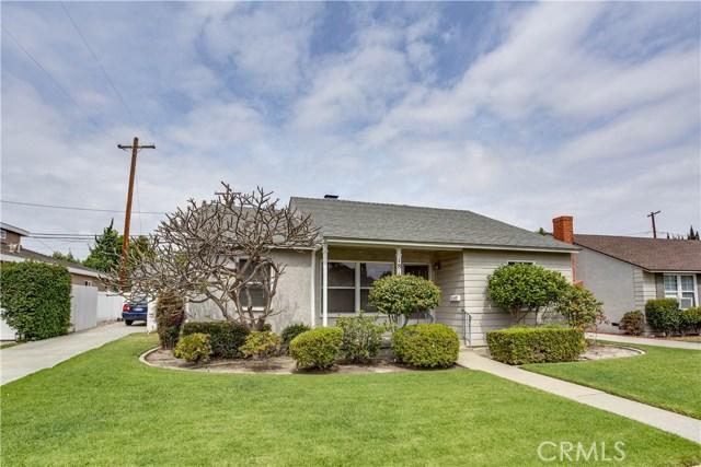 1817 Ashbrook Av, Long Beach, CA 90815 Photo 2