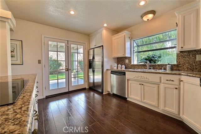 17990 Vista Point Drive Victorville, CA 92395 - MLS #: OC18126558