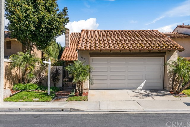 Photo of 318 New Jersey Lane, Placentia, CA 92870