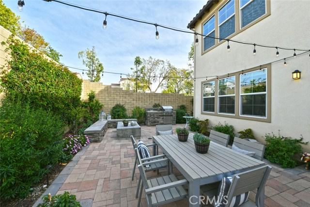 117 Prospect, Irvine, CA 92618 Photo 32