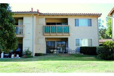 31422 West Nine Drive, Laguna Niguel CA: http://media.crmls.org/medias/7343436f-a05a-4621-8807-23fdf55aef07.jpg
