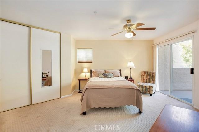 11375 Affinity Court # 207 San Diego, CA 92131 - MLS #: OC17162190