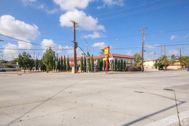 1605 Del Mar Avenue, Rosemead, CA 91770