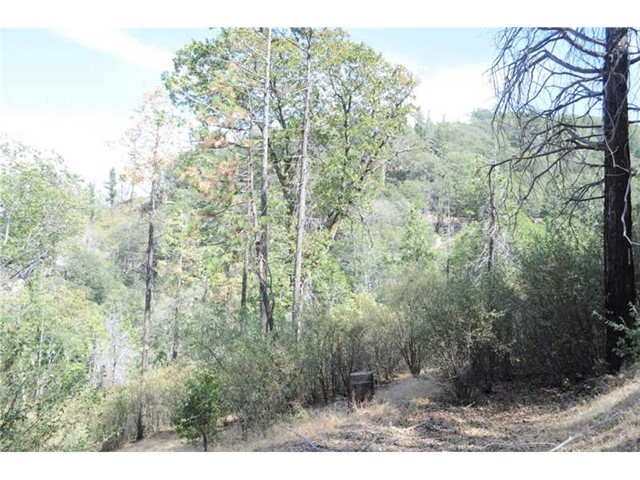 Single Family for Sale at 0 Mojave View Drive Cedarpines Park, California 92322 United States