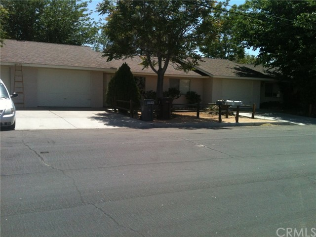 55977 Pueblo Trail Yucca Valley, CA 92284 is listed for sale as MLS Listing JT17211722