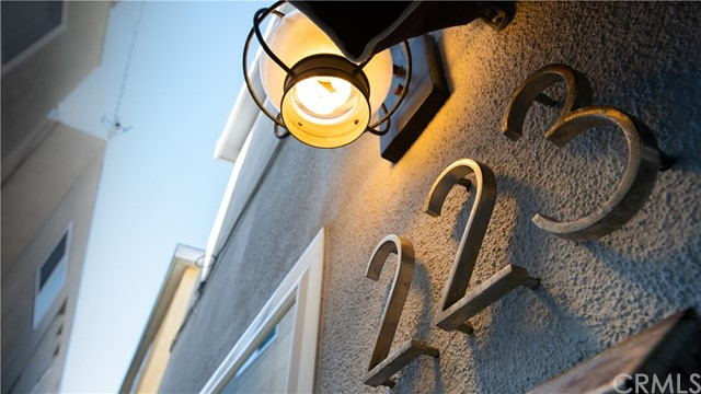223 El Porto, Manhattan Beach, CA 90266 photo 13