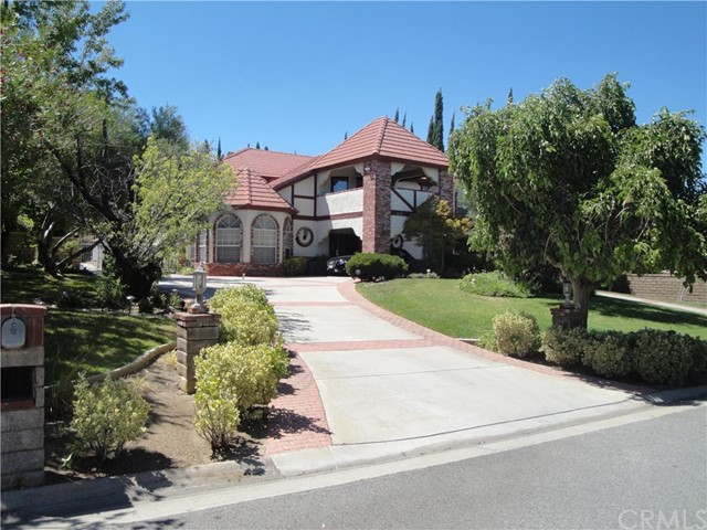41547 Nonpareil Drive Palmdale, CA 93551 is listed for sale as MLS Listing PW15242137