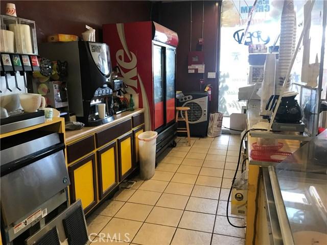 1856 S Euclid Avenue, Ontario CA: http://media.crmls.org/medias/73466d1d-f217-4e0d-a21b-5cb3d0841978.jpg