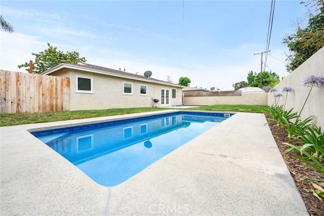 735 N Gilbert St, Anaheim, CA 92801 Photo 23