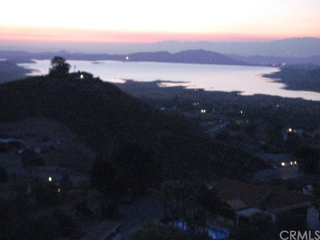 20825 Lakemount Lake Mathews, CA 92570 - MLS #: IV18096719
