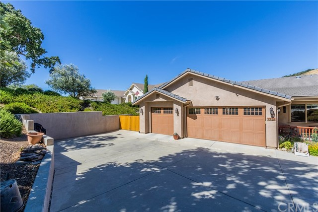 9938  Flyrod Drive, Paso Robles, California