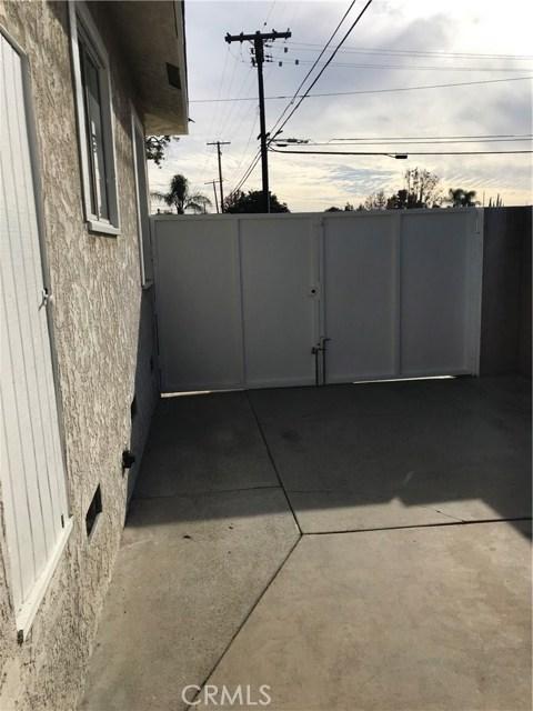 5313 E Killdee St, Long Beach, CA 90808 Photo 37