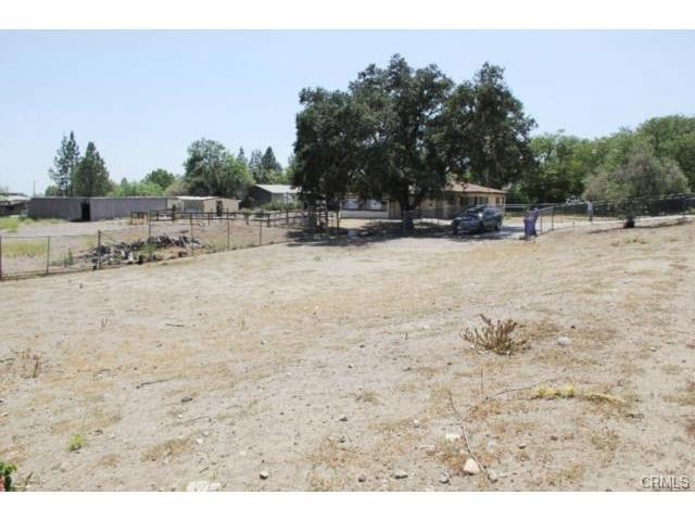 Single Family for Sale at 10235 19th Street Alta Loma, California 91737 United States