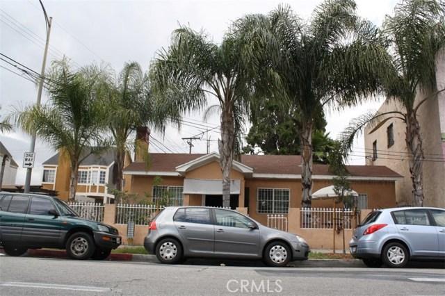 6115 Rugby Avenue, Los Angeles CA: http://media.crmls.org/medias/734bd072-6860-4721-81a4-f04f3e3bf50c.jpg