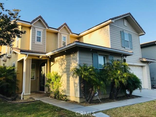 4896 Highview Street, Chino Hills CA: http://media.crmls.org/medias/734f06e7-08d6-4e31-8d03-22fa2cdb85be.jpg