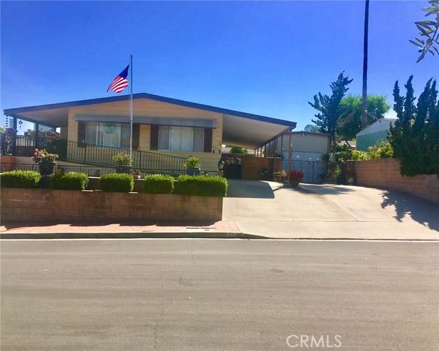 247 Encino Lane, Nipomo, CA 93444