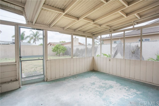 2539 W Crescent Av, Anaheim, CA 92801 Photo 16