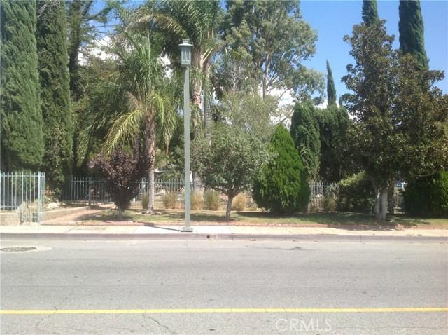 711 W Ramsey Street, Banning CA: http://media.crmls.org/medias/734ff6ec-2e68-49bd-bfdb-aa6c5629c4f0.jpg