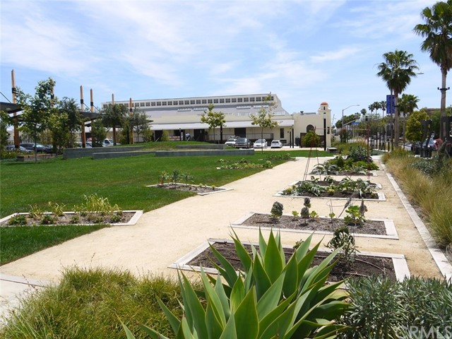 559 S Dickel St, Anaheim, CA 92805 Photo 26