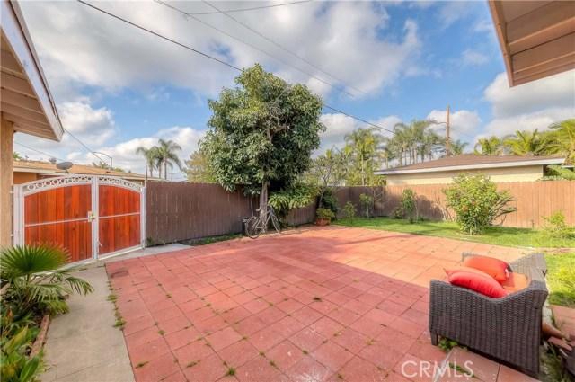 210 W Ball Rd, Anaheim, CA 92805 Photo 22