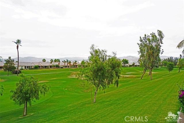 39317 Fernwood, Palm Desert, CA 92211