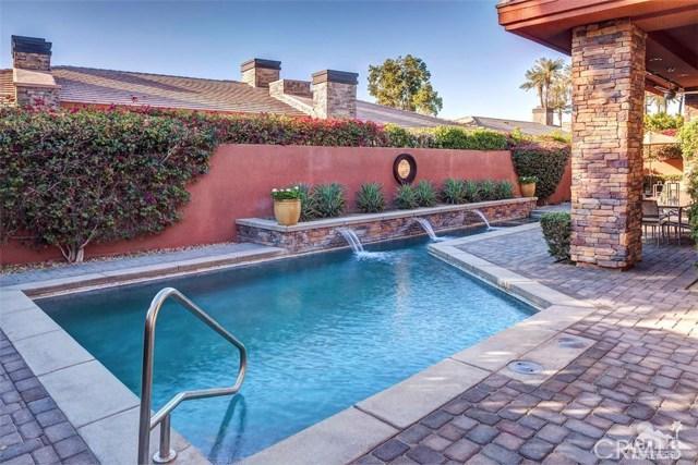 50305 Via Amante La Quinta, CA 92253 - MLS #: 218008482DA
