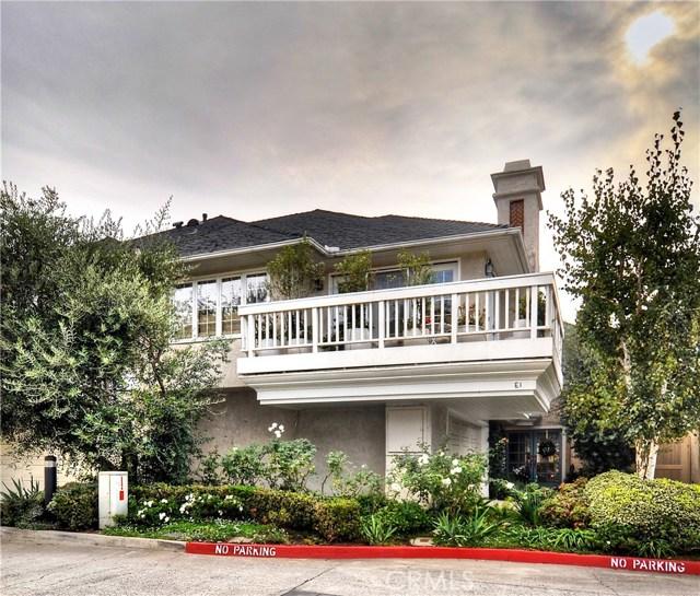 2463 Irvine Avenue E1, Costa Mesa, CA, 92627