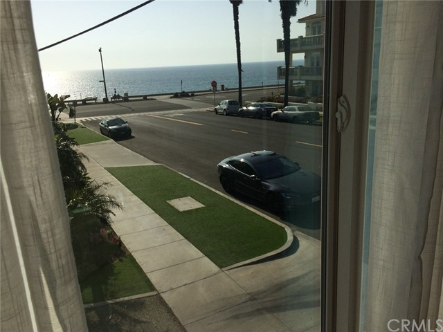 104  Avenue A, Redondo Beach, California