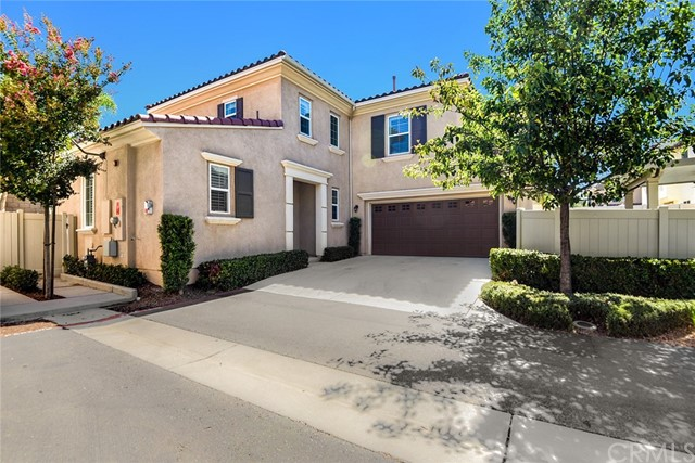 27472 Blackstone Rd, Temecula, CA 92591 Photo 2