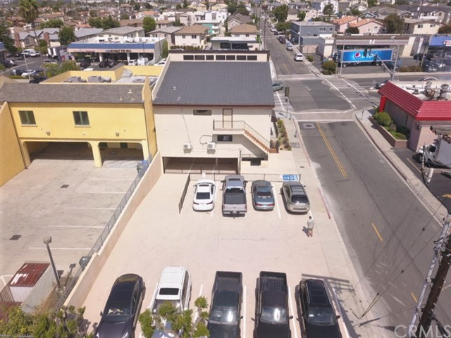 2522 Artesia Blvd 207, Redondo Beach, CA 90278 photo 1