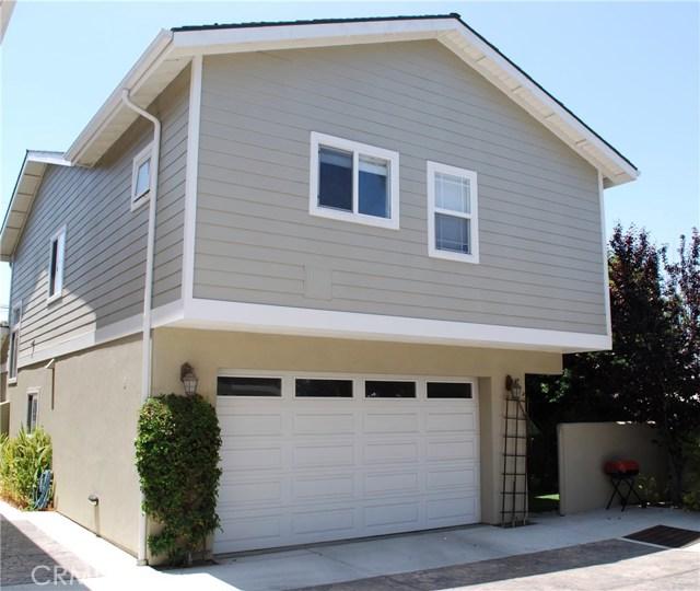 18512 Mansel Ave, Redondo Beach, CA 90278 photo 2