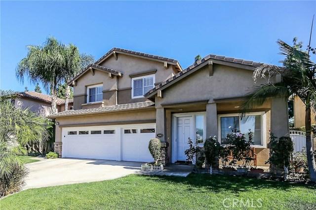 Photo of 500 Allison Lane, Placentia, CA 92870