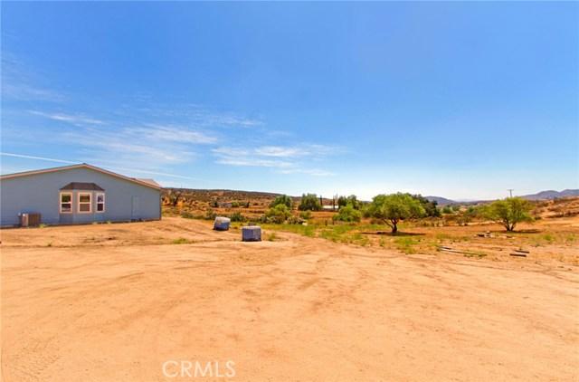 37765 Quarter Valley Rd, Temecula, CA 92592 Photo 2