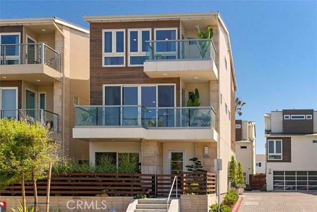 5519 River Avenue, Newport Beach, CA 92663