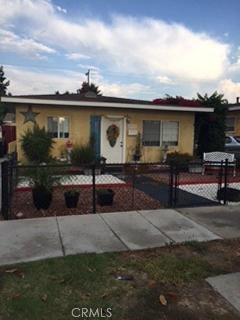 2552 Adriatic Avenue, Long Beach, CA, 90810