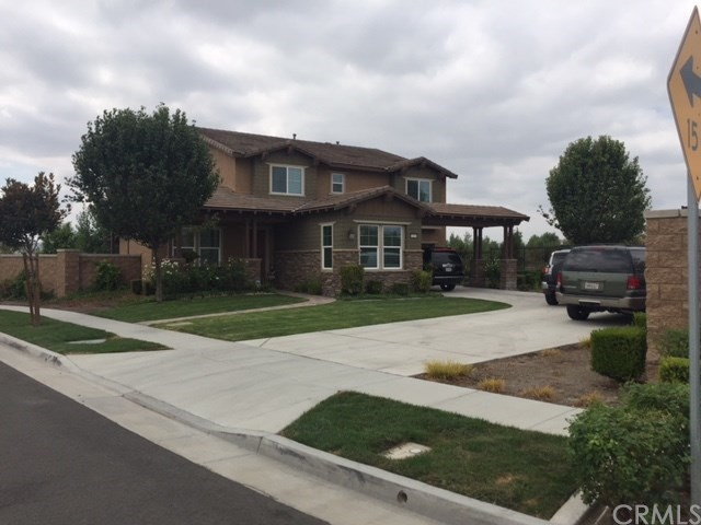 Property for sale at 14554 Ames Avenue, Chino,  CA 91710