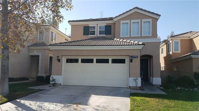 978 Cimarron Ln, Corona, CA 92879 Photo