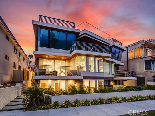 810 Esplanade C Redondo Beach CA 90277
