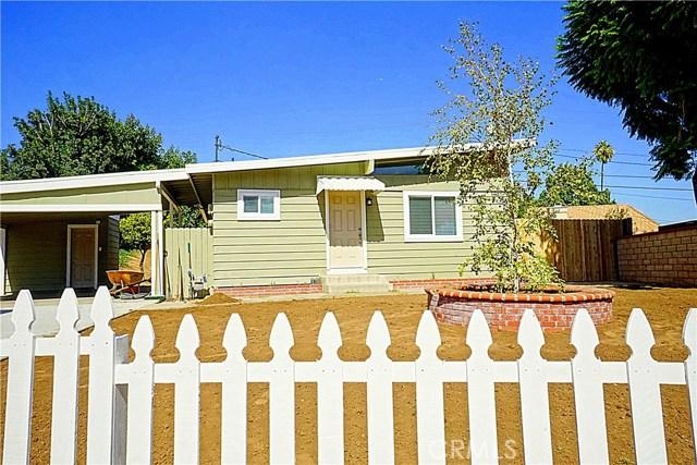 6555 Lemon Grove Avenue, Riverside CA: http://media.crmls.org/medias/735eea28-05bd-477d-94ae-16f7446a3708.jpg