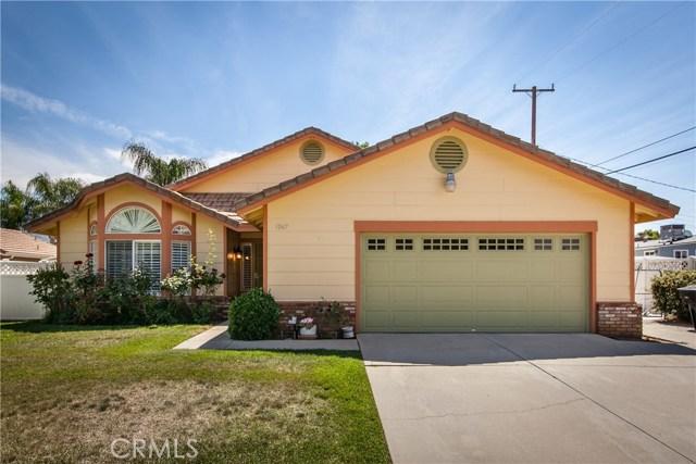 1047 2nd Place, Calimesa, CA 92320 Photo