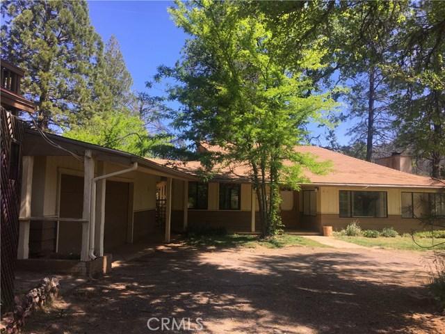 5078 Colorado Rd, Midpines, CA 95345 Photo