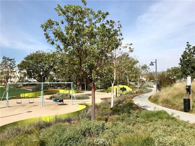 222 Cultivate, Irvine, CA 92618 Photo 28