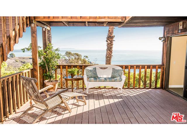 2688 RAMBLA PACIFICO, Malibu CA 90265
