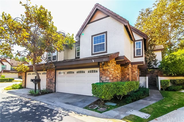 , CA  is listed for sale as MLS Listing PW17224276